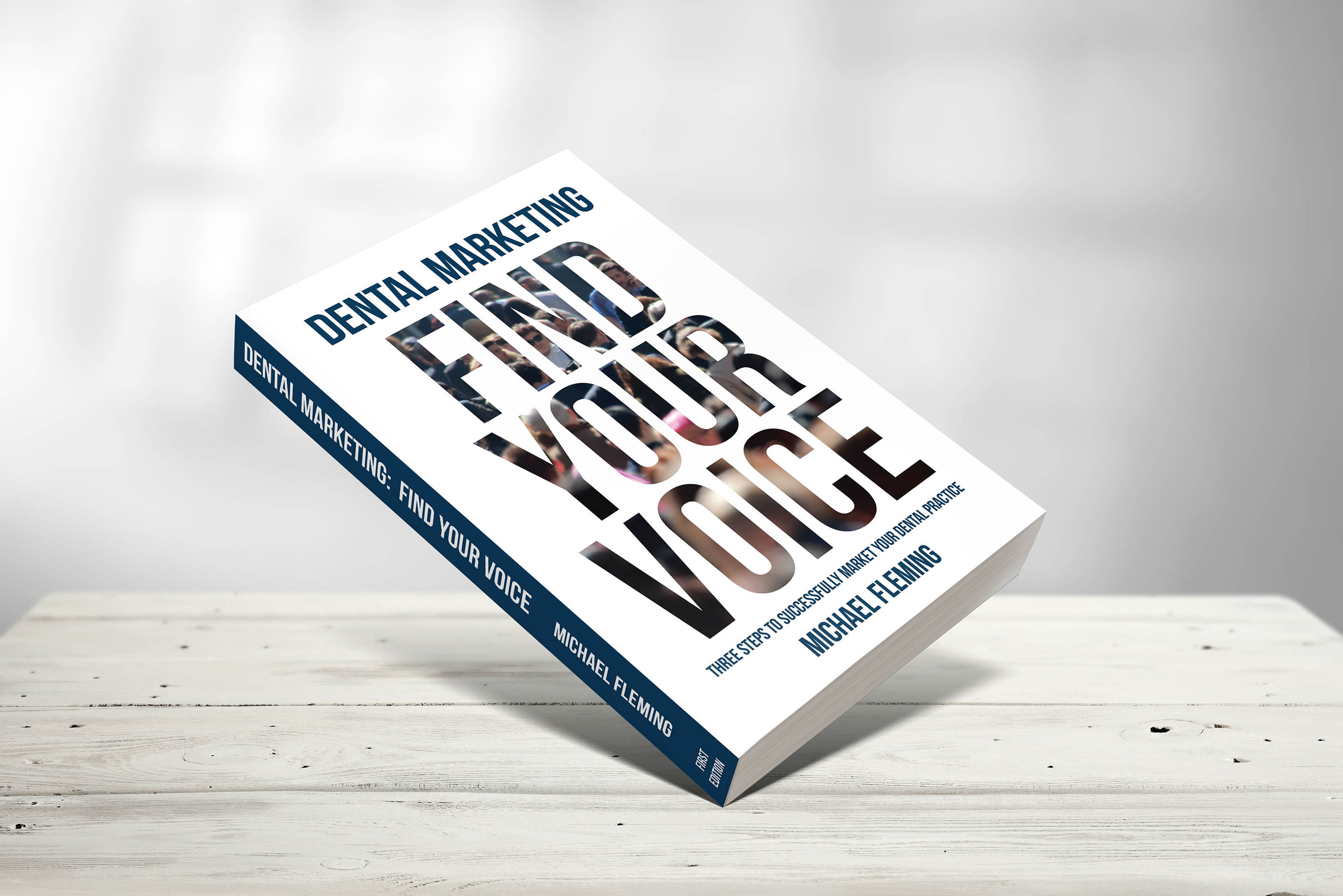 FindYourVoiceCoverMockup2816
