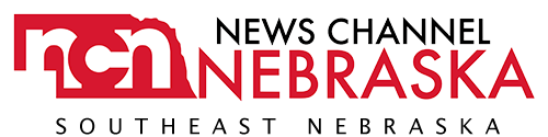 NewsChannelNebraska